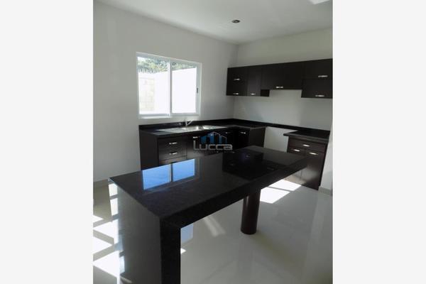 Foto de casa en venta en s/n , las brisas, mazatlán, sinaloa, 9971566 No. 02