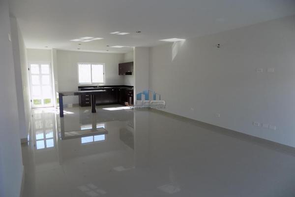 Foto de casa en venta en s/n , las brisas, mazatlán, sinaloa, 9971566 No. 03