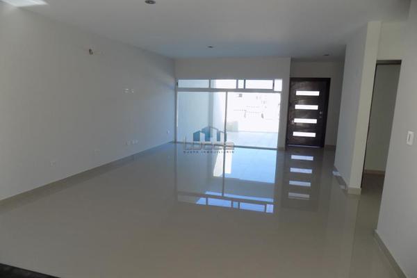 Foto de casa en venta en s/n , las brisas, mazatlán, sinaloa, 9971566 No. 04