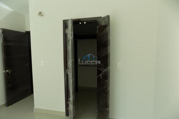 Foto de casa en venta en s/n , las brisas, mazatlán, sinaloa, 9971566 No. 05