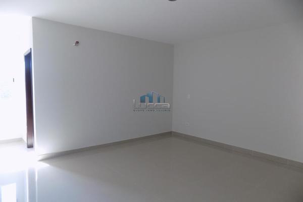 Foto de casa en venta en s/n , las brisas, mazatlán, sinaloa, 9971566 No. 06