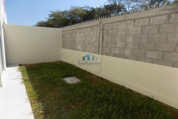 Foto de casa en venta en s/n , las brisas, mazatlán, sinaloa, 9971566 No. 07