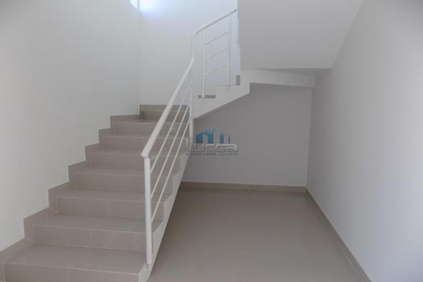 Foto de casa en venta en s/n , las brisas, mazatlán, sinaloa, 9971566 No. 08