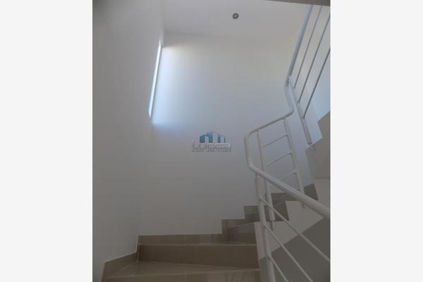 Foto de casa en venta en s/n , las brisas, mazatlán, sinaloa, 9971566 No. 09