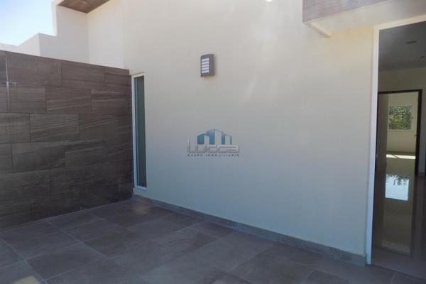 Foto de casa en venta en s/n , las brisas, mazatlán, sinaloa, 9971566 No. 13