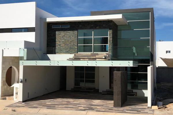 Foto de casa en venta en s/n , las brisas, mazatlán, sinaloa, 9993136 No. 01