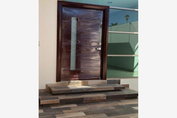 Foto de casa en venta en s/n , las brisas, mazatlán, sinaloa, 9993136 No. 02