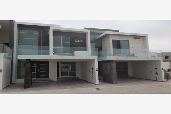 Foto de casa en venta en s/n , las brisas, mazatlán, sinaloa, 9993136 No. 03