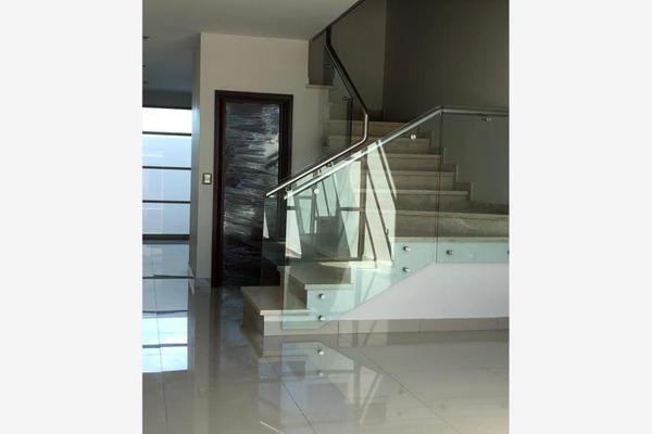 Foto de casa en venta en s/n , las brisas, mazatlán, sinaloa, 9993136 No. 04