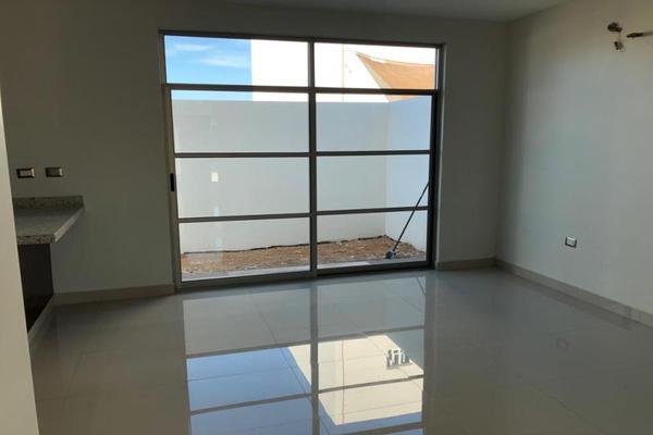Foto de casa en venta en s/n , las brisas, mazatlán, sinaloa, 9993136 No. 05