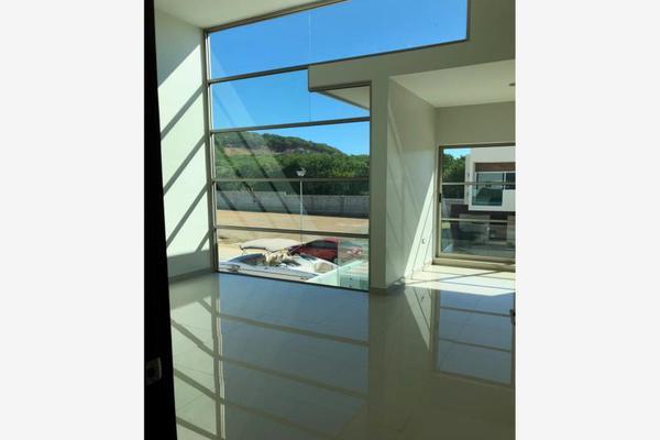 Foto de casa en venta en s/n , las brisas, mazatlán, sinaloa, 9993136 No. 09