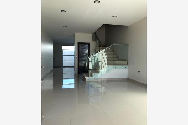 Foto de casa en venta en s/n , las brisas, mazatlán, sinaloa, 9993136 No. 10