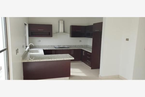 Foto de casa en venta en s/n , las brisas, mazatlán, sinaloa, 9993136 No. 11