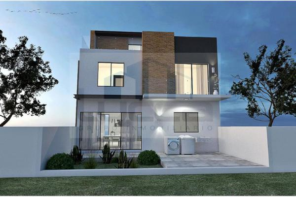 Foto de casa en venta en s/n , las brisas, mazatlán, sinaloa, 9993642 No. 02