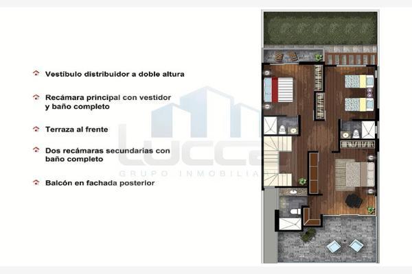 Foto de casa en venta en s/n , las brisas, mazatlán, sinaloa, 9993642 No. 05