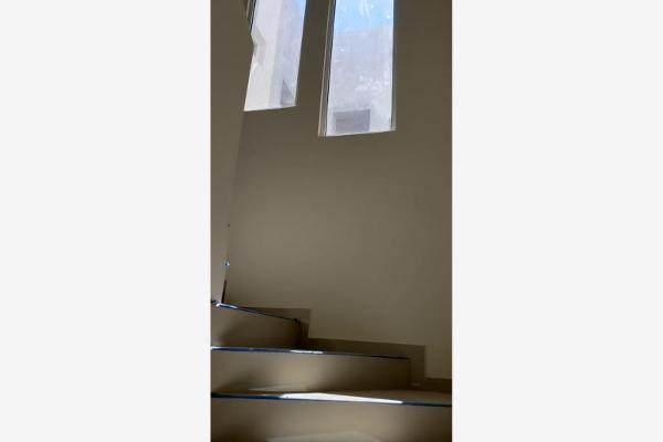 Foto de casa en venta en s/n , las brisas, mazatlán, sinaloa, 9995088 No. 04