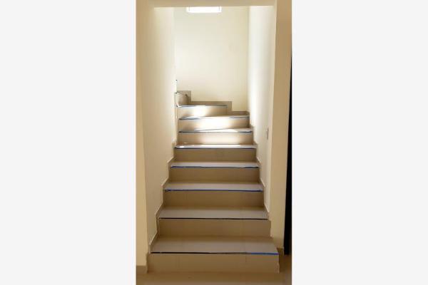 Foto de casa en venta en s/n , las brisas, mazatlán, sinaloa, 9995088 No. 05