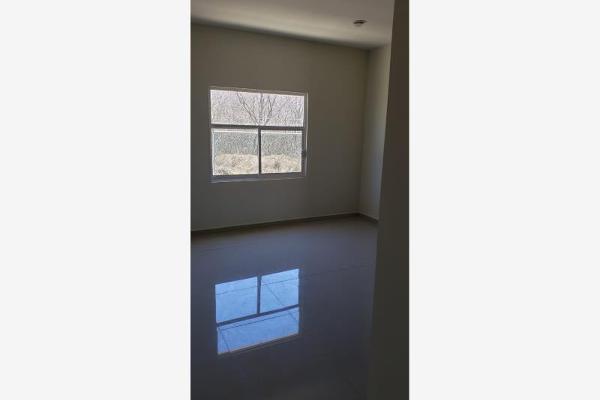 Foto de casa en venta en s/n , las brisas, mazatlán, sinaloa, 9995088 No. 08