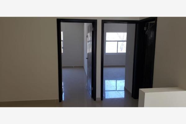 Foto de casa en venta en s/n , las brisas, mazatlán, sinaloa, 9995088 No. 10