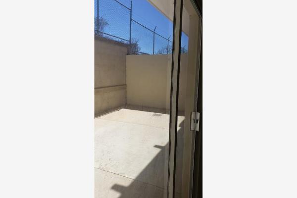 Foto de casa en venta en s/n , las brisas, mazatlán, sinaloa, 9995088 No. 13