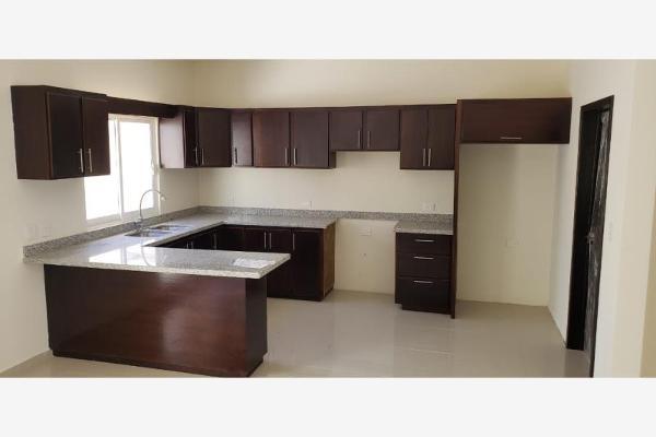 Foto de casa en venta en s/n , las brisas, mazatlán, sinaloa, 9995088 No. 15