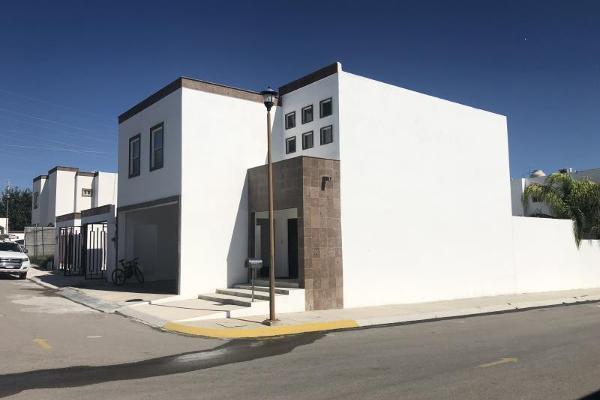 Foto de casa en venta en s/n , las canteras residencial, piedras negras, coahuila de zaragoza, 9977207 No. 03