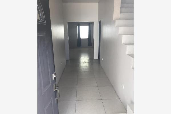 Foto de casa en venta en s/n , las canteras residencial, piedras negras, coahuila de zaragoza, 9977207 No. 04
