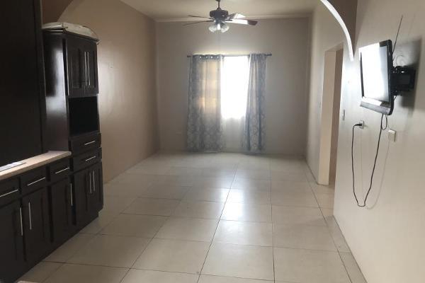 Foto de casa en venta en s/n , las canteras residencial, piedras negras, coahuila de zaragoza, 9977207 No. 08