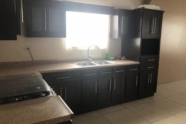 Foto de casa en venta en s/n , las canteras residencial, piedras negras, coahuila de zaragoza, 9977207 No. 09