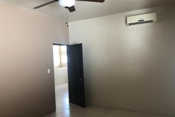 Foto de casa en venta en s/n , las canteras residencial, piedras negras, coahuila de zaragoza, 9977207 No. 16