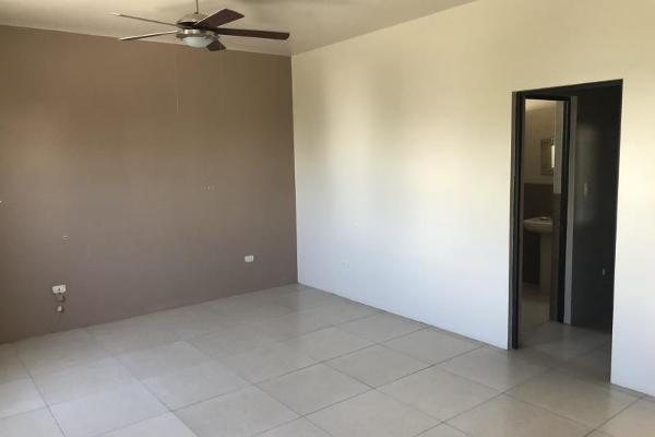 Foto de casa en venta en s/n , las canteras residencial, piedras negras, coahuila de zaragoza, 9977207 No. 18