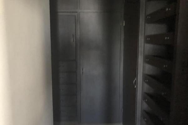 Foto de casa en venta en s/n , las canteras residencial, piedras negras, coahuila de zaragoza, 9977207 No. 20