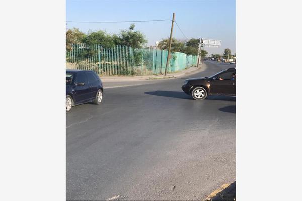 Foto de terreno habitacional en renta en s/n , las carolinas, torreón, coahuila de zaragoza, 10160621 No. 02