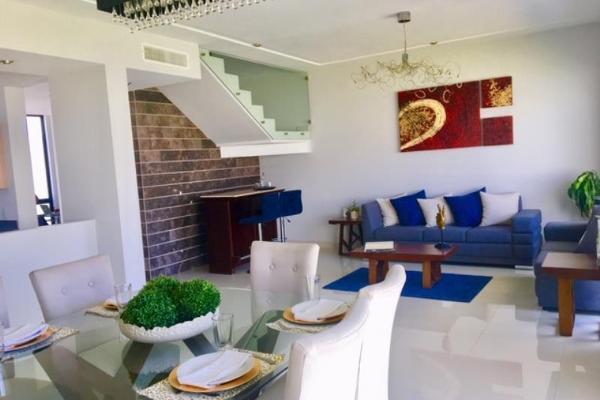 Foto de casa en venta en s/n , las carolinas, torreón, coahuila de zaragoza, 8799882 No. 03