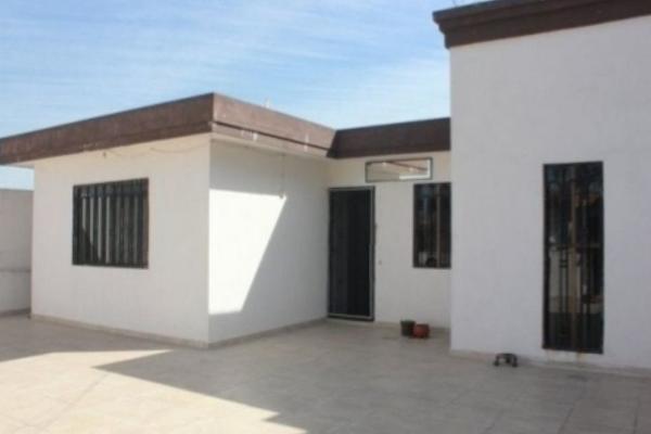 Foto de casa en venta en s/n , las cumbres 1 sector, monterrey, nuevo león, 9969040 No. 06
