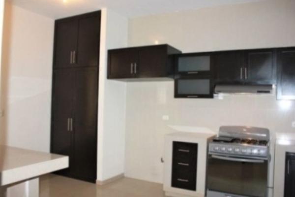 Foto de casa en venta en s/n , las cumbres 1 sector, monterrey, nuevo león, 9969040 No. 15