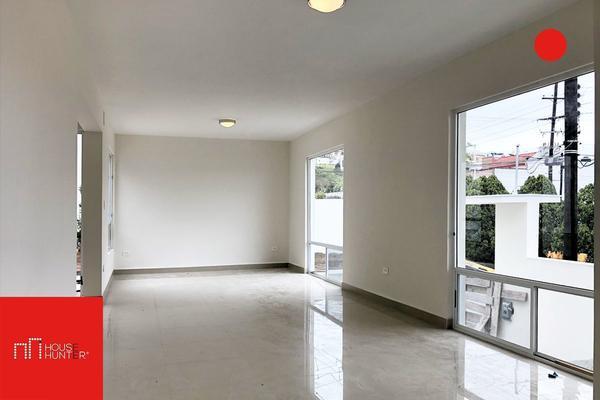 Foto de casa en venta en s/n , las cumbres 1 sector, monterrey, nuevo león, 9970781 No. 04