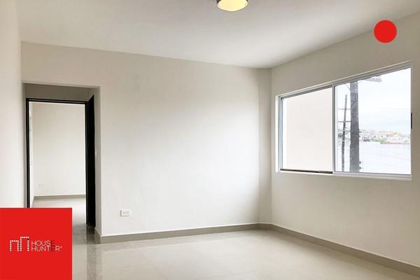 Foto de casa en venta en s/n , las cumbres 1 sector, monterrey, nuevo león, 9970781 No. 05