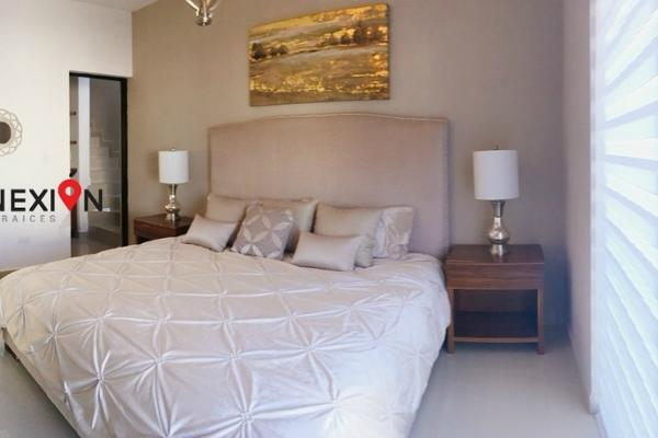 Foto de casa en venta en s/n , las cumbres 1 sector, monterrey, nuevo león, 9976717 No. 11