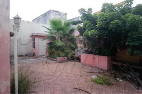 Foto de casa en venta en s/n , las cumbres 1 sector, monterrey, nuevo león, 9991557 No. 04