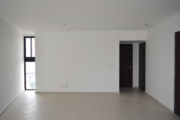 Foto de departamento en venta en s/n , centro, monterrey, nuevo león, 10299843 No. 01
