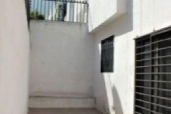 Foto de casa en venta en s/n , las cumbres, monterrey, nuevo león, 9969040 No. 12