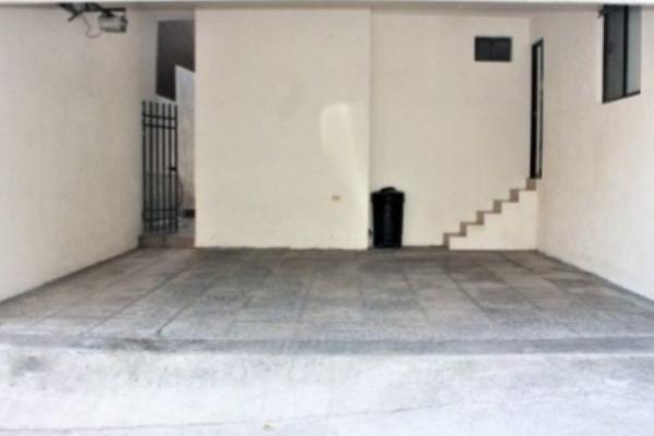 Foto de casa en venta en s/n , las cumbres, monterrey, nuevo león, 9969040 No. 19