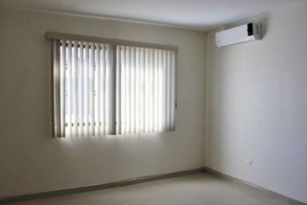 Foto de casa en venta en s/n , las cumbres, monterrey, nuevo león, 9969040 No. 01