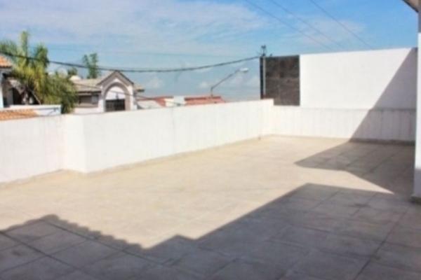 Foto de casa en venta en s/n , las cumbres, monterrey, nuevo león, 9969040 No. 05