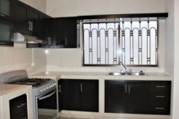 Foto de casa en venta en s/n , las cumbres, monterrey, nuevo león, 9969040 No. 11