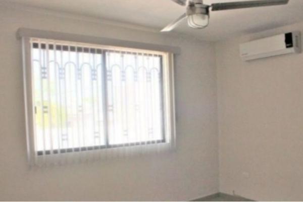 Foto de casa en venta en s/n , las cumbres, monterrey, nuevo león, 9969040 No. 16