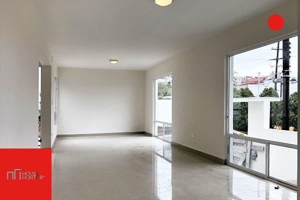 Foto de casa en venta en s/n , las cumbres, monterrey, nuevo león, 9970781 No. 04