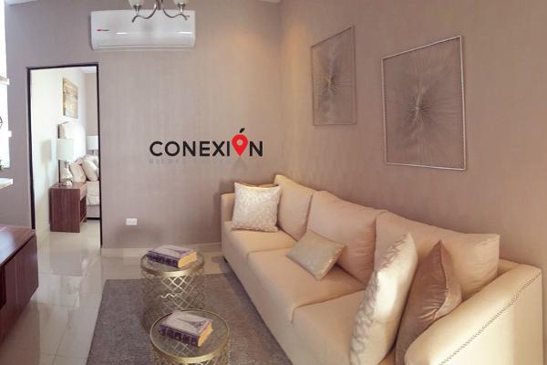 Foto de casa en venta en s/n , las cumbres, monterrey, nuevo león, 9976717 No. 10