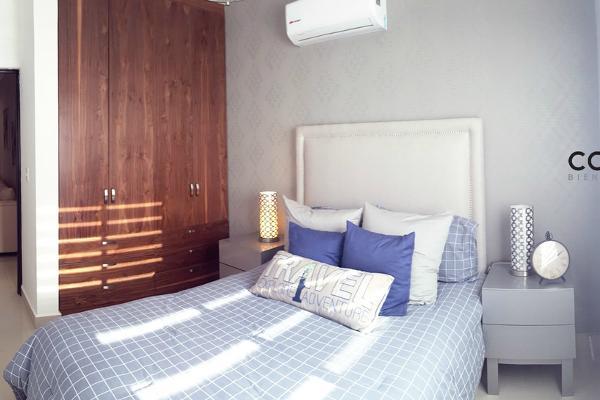 Foto de casa en venta en s/n , las cumbres, monterrey, nuevo león, 9976717 No. 13